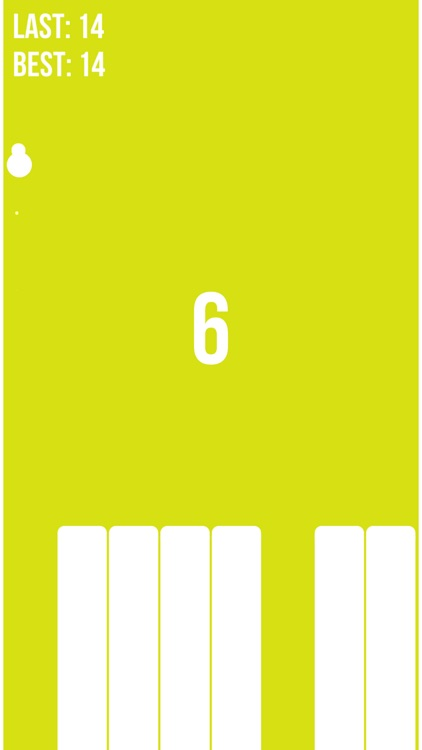The Piano Ball screenshot-7