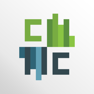 CoinCap Finance app
