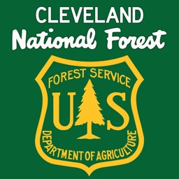 USFS:Cleveland National Forest