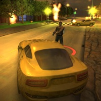 Codes for Payback 2 Hack
