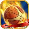 游戏大全 - 篮球休闲游戏大全
