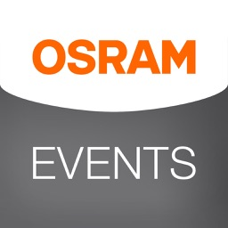 OSRAM Event App