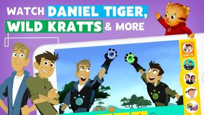 PBS KIDS Video-3