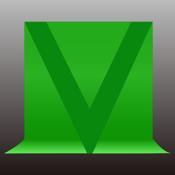Veescope Live Green Screen App app review