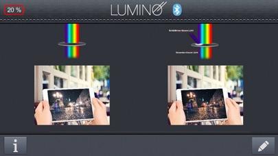 LUMINO 3