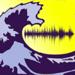 38.Wav Voice Tune