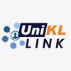 UniKL Link