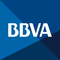BBVA Spain for iPad