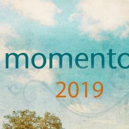 momento 2019