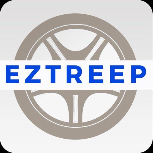 Eztreep User