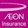 暮らしのお役立ち情報やお得情報をお届けするイオン保険サービス