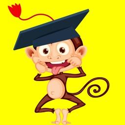 Preschool Games - Best ABC 123