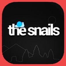 Activities of TheSnails