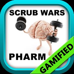 Pharmacology Game: Exam Prep