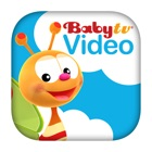 BabyTV Video: Kids TV & Songs icon