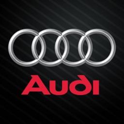 Audi Roadside Assistance