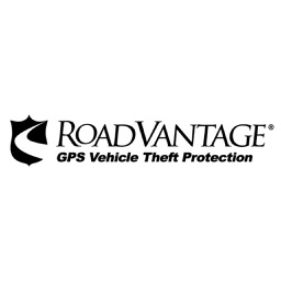 RoadVantage Vehicle Locator