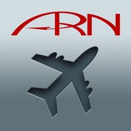 Airport Revenue News
