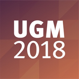 NextGen UGM