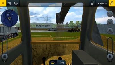 Construction Simulator PRO Screenshots