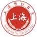 上海预约挂号网