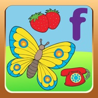 Codes for First Words: French For Kids Hack