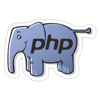 PHP From Scratch - Jason Stafford