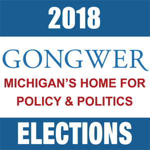 2018 Michigan Elections app