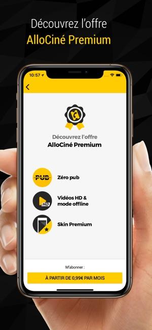 debloquer iphone v.7.5.3