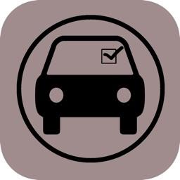 Btc Taxi