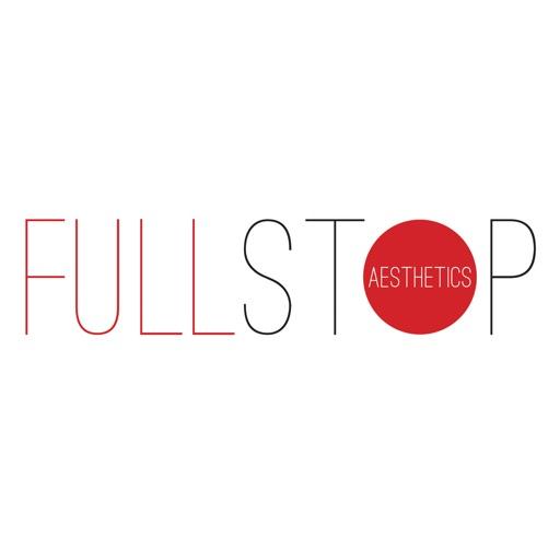 Full Stop Aesthetics