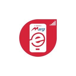 eRetail - Retailers Order App
