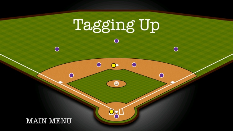 KidPro Baseball screenshot-2