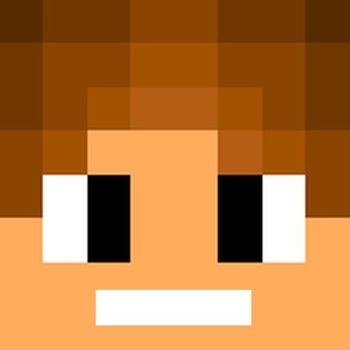 My Skin Editor For Minecraft