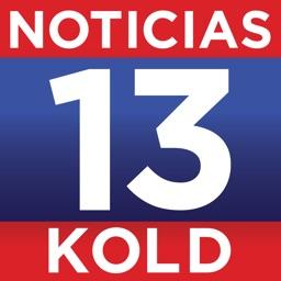 Noticias KOLD 13