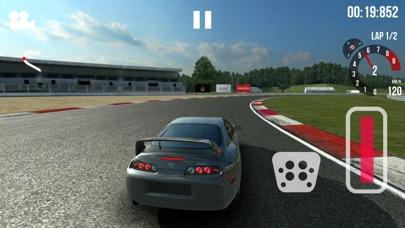 Assoluto Racingのスクリーンショット3