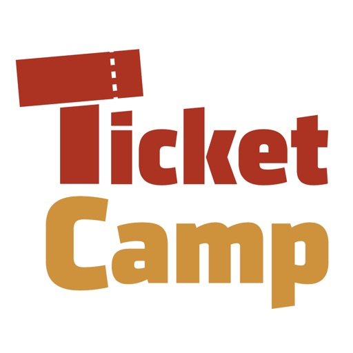 Ticket Camp