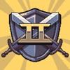 Idle Sword 2 - iPhoneアプリ