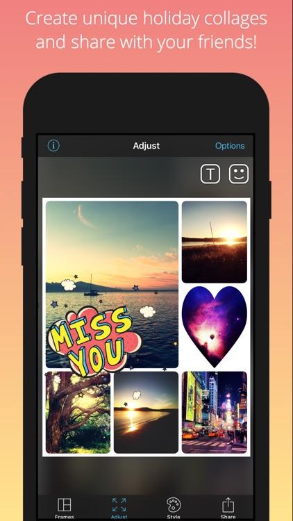 PicFrame screenshot-4