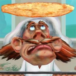 Pancake Panic