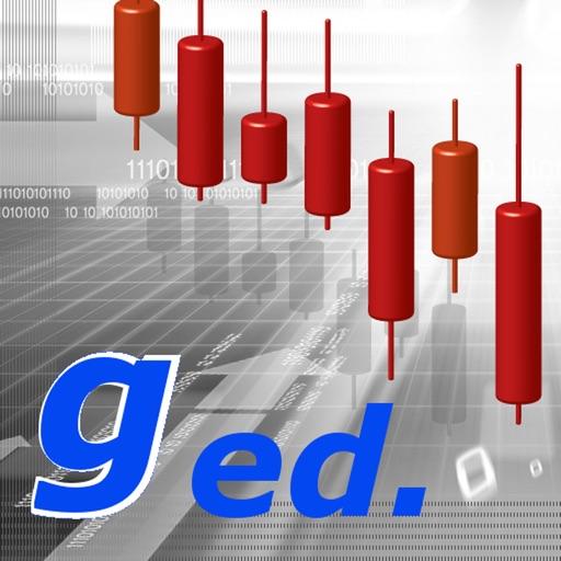 Chebyshev Trend Pro - G ed.
