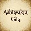 Ashtavakra Gita Nondual Quotes