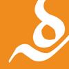 Grantham: Online Marathi Books