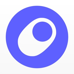 onoff App - Call, SMS, Numbers