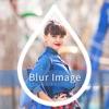 Blur Photo Effect Photo Reviews