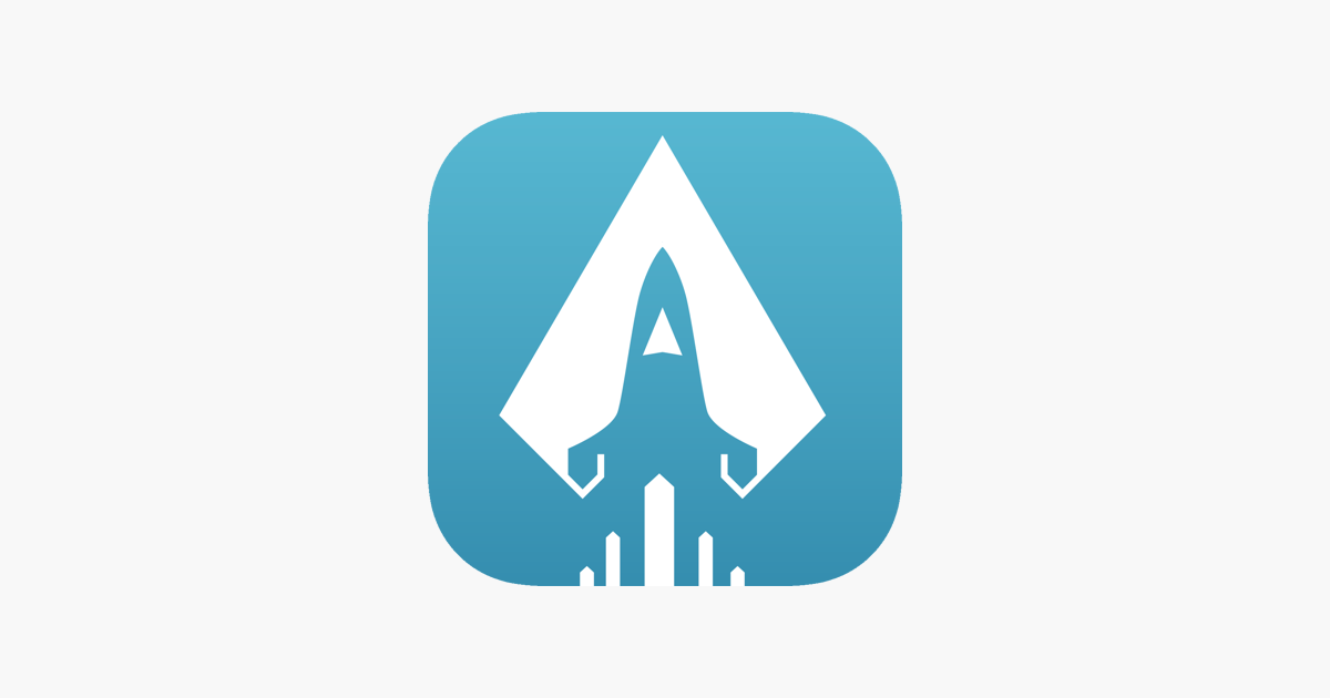 HireVue Coach Reviewer on the App Store