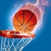 极速篮球!