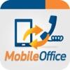 HKBN MobileOffice
