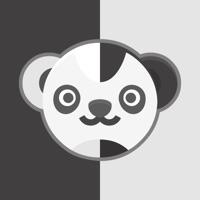 Codes for Zoo Flip Hack
