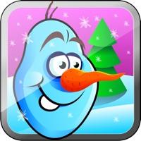 Codes for Frozen Snowman Run Hack